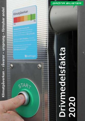 Drivmedelsfakta 2020 v2.pdf