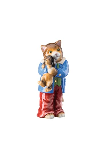 HR_Collector's_Items_Porcelain_Figurines_2