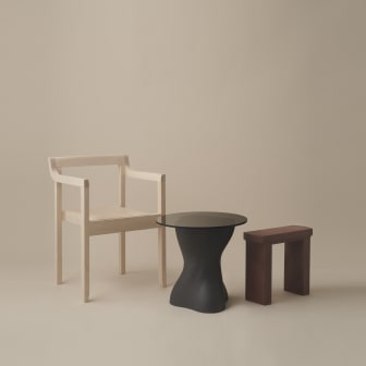 Design Max Stjerna