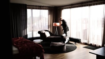 Best Western Hotels Sverige