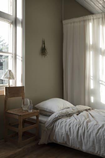Pigment_roomshot_AlgaeGreen_item_7995_PR