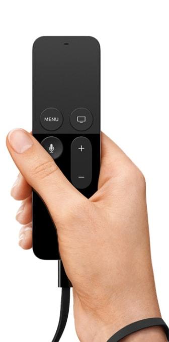 AppleTV_RemoteControl