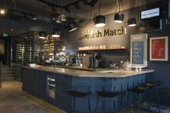 Swedish Match Store Avenyn