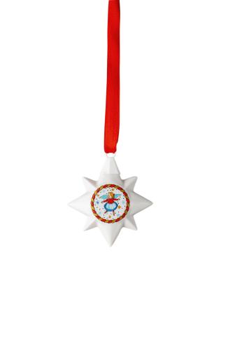 HR_Weihnachtsbäckerei_2020_Porzellanstern_2020_Mini_2