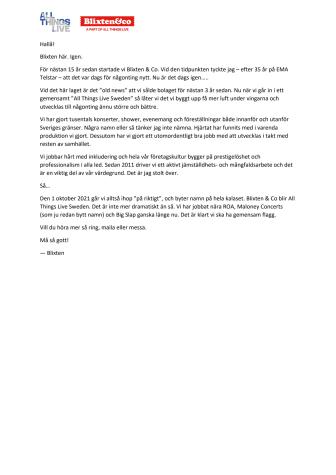 Brev från Blixten & Co.pdf