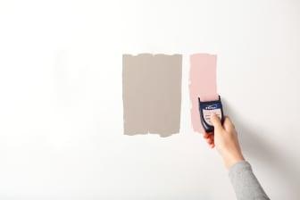 Flexa-Easycare-Kleurtester-hand