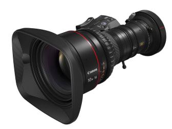 Canon 10x16 KAS S FSL.jpg