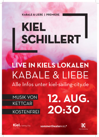 Plakat_Sommertheater_A4.pdf