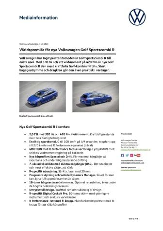 210707_Varldspremiar_Golf_SC_R.pdf .pdf