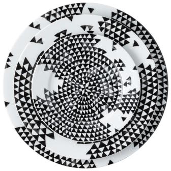 R_Magic_Garden_BlackSeeds_Plate-Combination