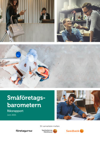 Småföretagsbarometern 2021.pdf