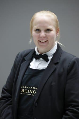 Cathrine_Almqvist.JPG
