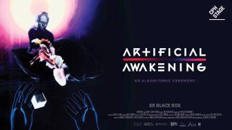 Artificial Awakening.jpg