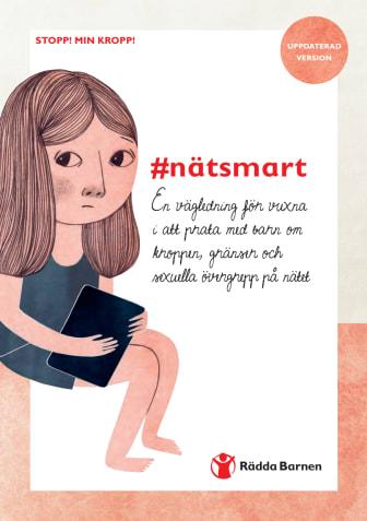 rb_natsmart_2021.pdf