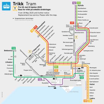Trikk_linjekart_avvik-sommer-2020 (1).jpg