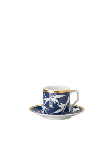R_Heritage_Turandot_blue_Espressotasse_2_tlg