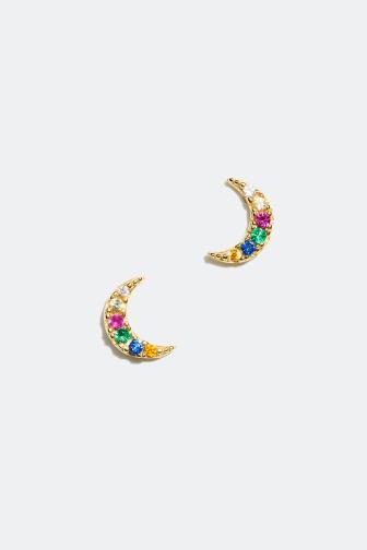 Earrings - 149 kr