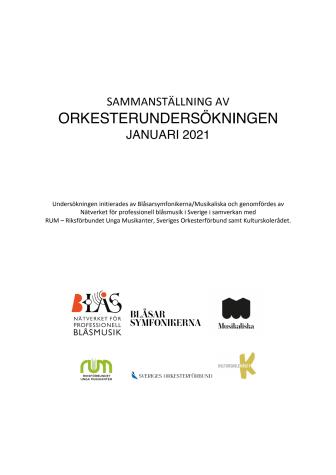 Orkesterundersökning jan 2021.pdf