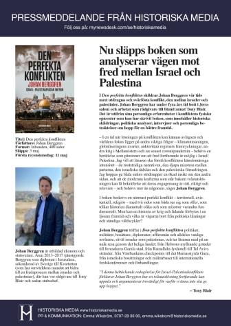 Pressmeddelande Den perfekta konflikten.pdf