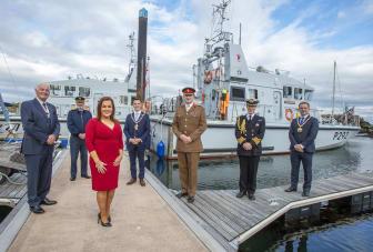 Royal Navy 1