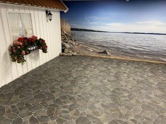 Solrum i daglig verksamhet Karlstad 1