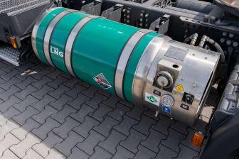 Scania LNG Testimonial Elflein_ZIM1785-1