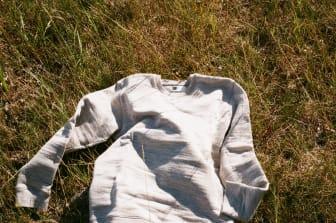 The_Naturally_Better_Sweatshirt