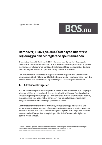 RemissvarSpelmarknadsutr.2021.pdf