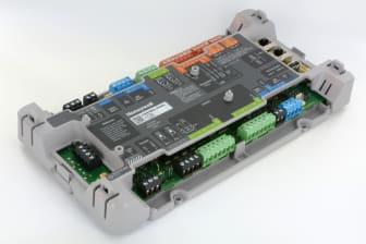 Honeywell_panel_board_2