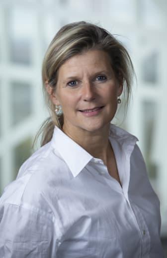 Kristina Olsen.jpg