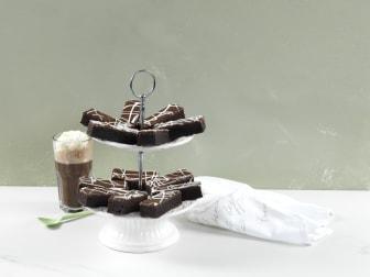 5017058 Brownie 2