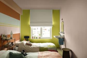 Flexa-HomeForPlay-Kleurentrends2020-Kinderkamer