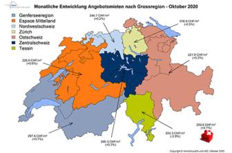 SwissMap Renteria Oktober-2020_DE_ImmoScout24