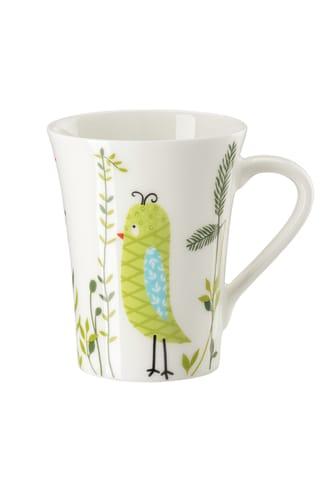 HR_My_Mug_Collection_Birdies_Green_Mug_with_handle