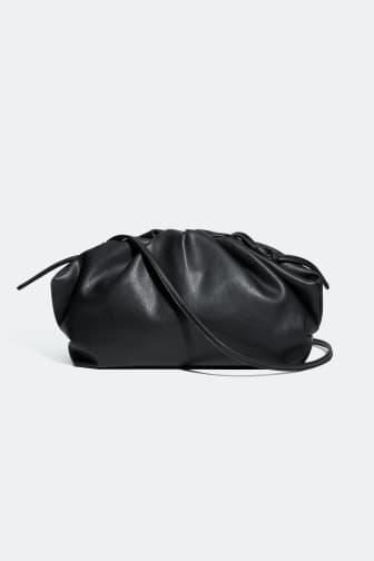 Bag - 249 kr