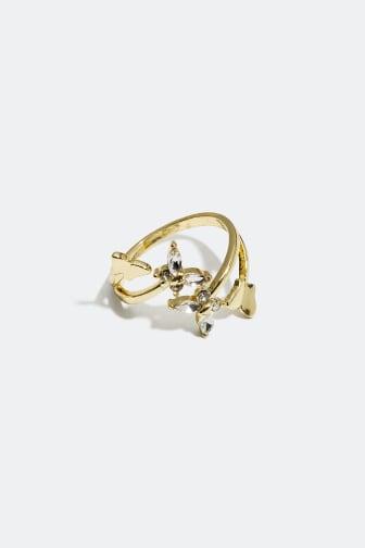 Ring - 79,90 kr