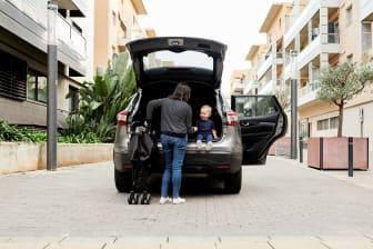 Mfz-Versicherung Auto Kind_FinanceScout24