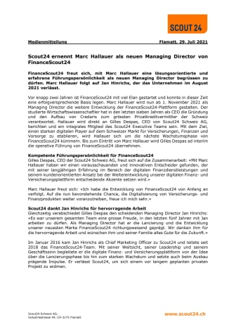 Medienmitteilung Scout24 29.07.21.pdf