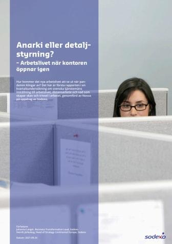 Rapport Anarki eller detaljstyrning.pdf