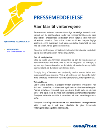 DK_Be Road Ready This Winter.pdf