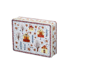 HR_Christmas_Bakery_2020_Biscuit_tin_1