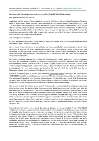 Sehr geehrter Herr Minister Altmeier.pdf