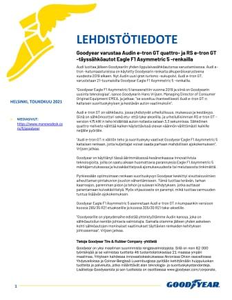 FI_Audi e-tron.pdf
