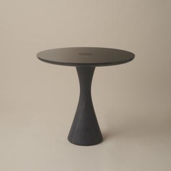 Design Anna Rothlin