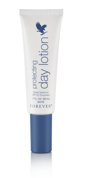 Protecting Day Lotion - Forever Living