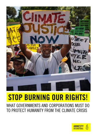 210607_Amnesty International_Stop burning our rights.pdf