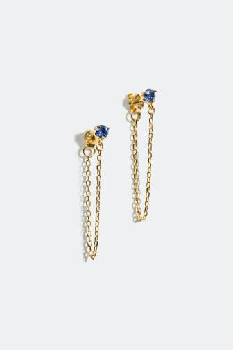 Earrings - 179 kr
