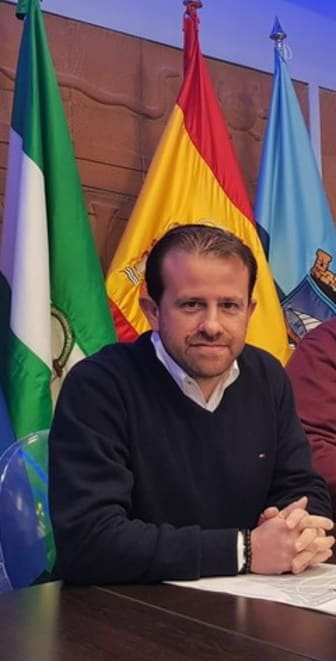 Felipe Puertas