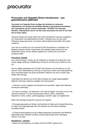 Stadrobotar-SuppliesDirect-Procurator.pdf