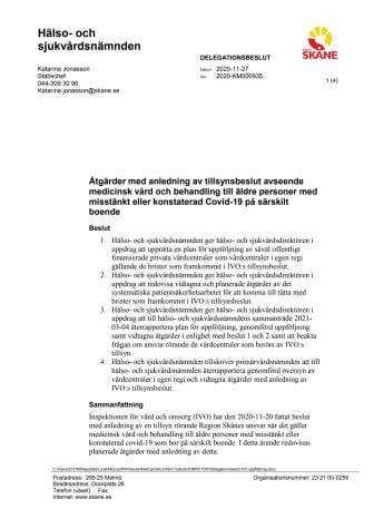Delegationsbeslut IVO uppföljning.pdf